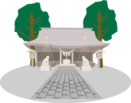 Izawa Castle ruins (Oshu City)